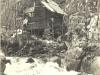 kvemhuset-pam-Rullestad-19.JPG