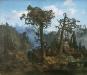 Gamle-furutrer-1865.jpg